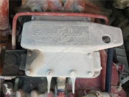 Boîte de vitesse Iveco Eurotech Boîte de vitesses Caja De Cambios Automatica (MP) FSA pour camion (MP) FSA (440 E 43) [10,3 Ltr. - 316 kW Diesel]