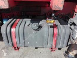 Réservoir de carburant Iveco Eurocargo Réservoir de carburant Deposito Combustible tector Chasis (Modelo 1 pour camion tector Chasis (Modelo 150 E 24) [5,9 Ltr. - 176 kW Diesel]