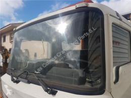 Cabină / caroserie Nissan Pare-brise LUNA Delantera L 35 08 CESTA ELEVABLE pour camion L 35 08 CESTA ELEVABLE
