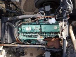 Repuestos para camiones motor Volvo FL Moteur Motor Completo 6 611 pour camion 6 611
