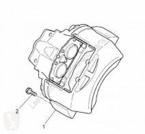 Étrier de frein Renault Magnum Étrier de frein Pinza Freno Eje Trasero Derecho DXi 13 460.18 T pour tracteur routier DXi 13 460.18 T