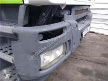Repuestos para camiones Iveco Stralis Pare-chocs Paragolpes Lateral Derecho AD 260S31, AT 260S31 pour camion AD 260S31, AT 260S31 usado