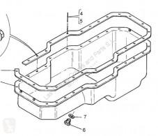 Цилиндр и поршень Renault Magnum Maître-cylindre de frein Carter E.TECH 440.18 pour tracteur routier E.TECH 440.18