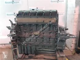 Motor Renault Premium Moteur Despiece Motor Distribution 420.18 pour camion Distribution 420.18