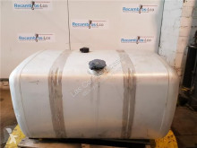 Réservoir de carburant Deposito Combustible Mercedes-Benz pour camion MERCEDES-BENZ réservoir de carburant occasion