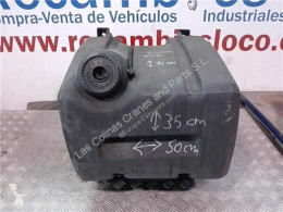 Zbiornik powietrza Renault Midlum Réservoir de carburant Deposito Combustible FG XXX.09/B E2 [4,2 Lt pour camion FG XXX.09/B E2 [4,2 Ltr. - 110 kW Diesel]