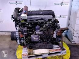 Motor Renault Premium Moteur Motor Completo Route 420.18T pour camion Route 420.18T
