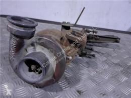 Renault Turbocompresseur de moteur Turbo M 210.13/C Midliner E2 pour camion M 210.13/C Midliner E2 truck part used