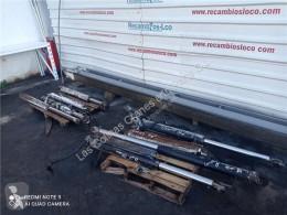 Części zamienne do pojazdów ciężarowych Renault Vérin hydraulique Pistones Hidraulicos Midliner M 180.13/C pour camion Midliner M 180.13/C używana