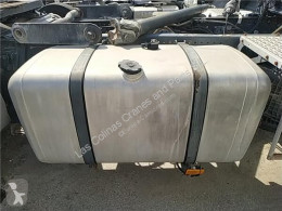 Réservoir de carburant OM Réservoir de carburant Deposito Cbustible Mercedes-Benz Axor 2 - Ejes Serie / BM 94 pour camion MERCEDES-BENZ Axor 2 - Ejes Serie / BM 944 1843 4X2 457 LA [12,0 Ltr. - 315 kW R6 Diesel ( 457 LA)]