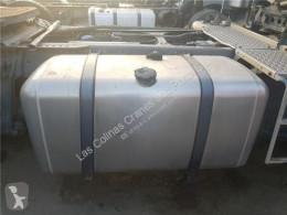 OM Réservoir de carburant Deposito Cbustible Mercedes-Benz Axor 2 - Ejes Serie / BM 94 pour camion MERCEDES-BENZ Axor 2 - Ejes Serie / BM 944 1843 4X2 457 LA [12,0 Ltr. - 315 kW R6 Diesel ( 457 LA)] tweedehands brandstoftank