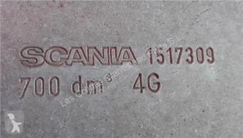 Réservoir de carburant Scania R ésevoi de cabuant Deposito Combustible P 470; 470 pou camion P 470; 470