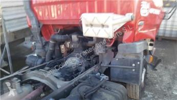 Zbiornik powietrza Nissan Cabstar Réservoir de carburant Deposito Combustible 35.13 pour camion 35.13