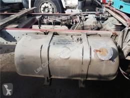 Repuestos para camiones motor sistema de combustible depósito de carburante OM Réservoir de carburant Deposito Cbustible Mercedes-Benz LP Serie / BM 314/316/318 F pour camion MERCEDES-BENZ LP Serie / BM 314/316/318 FG 813 352 [5,7 Ltr. - 96 kW Diesel ( 352 X/1)]