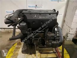 Moteur Motor Completo Mercedes-Benz ATEGO 815 K pour camion MERCEDES-BENZ ATEGO 815 K motor begagnad
