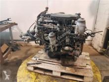 MAN Moteur Motor Completo D 0834LFL 42 MOTOR CON SISTEMA COMMON RAIL pour camion D 0834LFL 42 MOTOR CON SISTEMA COMMON RAIL motore usato