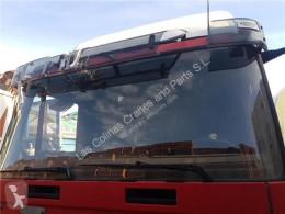 Cabine / carrosserie Iveco Eurocargo Pare-brise LUNA Delantera tector Chasis (Modelo 80 EL 17) [3 pour camion tector Chasis (Modelo 80 EL 17) [3,9 Ltr. - 110 kW Diesel]