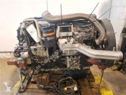 Iveco Moteur Culata EuroTrakker (MP) FKI 190 E 31 [7, pour camion EuroTrakker (MP) FKI 190 E 31 [7,8 Ltr. - 228 kW Diesel] használt motor