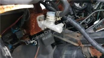 Pièces détachées PL Nissan Cabstar Cylindre récepteur d'embrayage Embrague Bomba Alimentacion 35.13 pour camion 35.13 occasion
