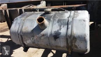 Peças pesados Volvo FL Réservoir de carburant Deposito Combustible 6 611 pour tracteur routier 6 611 usado
