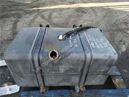 Repuestos para camiones motor sistema de combustible depósito de carburante Nissan Atleon Réservoir de carburant Deposito Combustible 165.75 pour camion 165.75