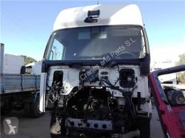 Repuestos para camiones Renault Premium Pare-brise LUNA Delantera Distribution 420.18D pour tracteur routier Distribution 420.18D cabina / Carrocería usado