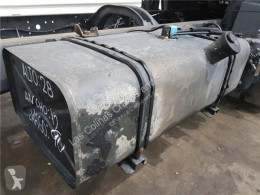 Zbiornik powietrza Nissan Eco Réservoir de carburant Aforador - T 135.60/100 KW/E2 Chasis / 3200 / 6.0 [4, pour camion - T 135.60/100 KW/E2 Chasis / 3200 / 6.0 [4,0 Ltr. - 100 kW Diesel]