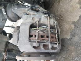 Piese de schimb vehicule de mare tonaj Nissan Atleon Étrier de frein Pinza Freno Eje Delantero Derecho 165.75 pour camion 165.75 second-hand