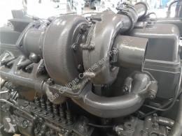 Ricambio per autocarri Pegaso Turbocompresseur de moteur Turbo pour camion 95,T1,BX MOTORES usato