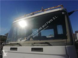 قطع غيار الآليات الثقيلة مقصورة / هيكل Iveco Eurocargo Pare-brise LUNA Delantera Chasis (Typ 150 E 23) [5,9 Ltr. - pour camion Chasis (Typ 150 E 23) [5,9 Ltr. - 167 kW Diesel]
