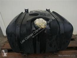 Réservoir de carburant MAN Réservoir de carburant Deposito Combustible L 2000 9.145 LC,9.145 LLC, LRC, LLRC (L pour camion L 2000 9.145 LC,9.145 LLC, LRC, LLRC (LE140C)