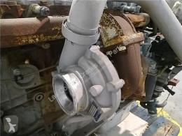 Pièces détachées PL Iveco Eurocargo Turbocompresseur de moteur Turbo tector Chasis (Modelo 100 E 18) [5,9 L pour camion tector Chasis (Modelo 100 E 18) [5,9 Ltr. - 134 kW Diesel] occasion