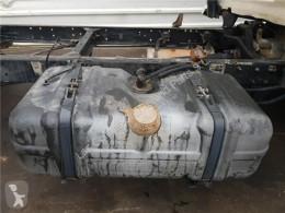 Zbiornik powietrza Nissan Cabstar Réservoir de carburant Deposito Combustible E 120.35 pour camion E 120.35