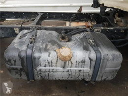 Топливный бак Nissan Cabstar Réservoir de carburant Deposito Combustible E 120.35 pour camion E 120.35