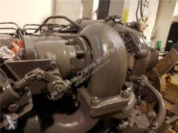 Pegaso Turbocompresseur de moteur Turbo pour camion 6 CILINDROS MOTORES truck part used