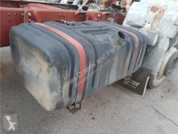Repuestos para camiones motor sistema de combustible depósito de carburante Iveco Eurocargo Réservoir de carburant Deposito Combustible Chasis (Typ 130 E 18) [ pour camion Chasis (Typ 130 E 18) [5,9 Ltr. - 130 kW Diesel]
