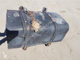 Réservoir de carburant MAN Réservoir de carburant Deposito Combustible F 90 19.272 Chasis Batalla 4500 PMA pour camion F 90 19.272 Chasis Batalla 4500 PMA18 [10,0 Ltr. - 198 kW Diesel]