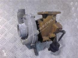 Pièces détachées PL Nissan Cabstar Turbocompresseur de moteur Turbo 35.13 pour camion 35.13 occasion