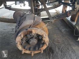 Piese de schimb vehicule de mare tonaj MAN Étrier de frein KNORR-BREMSE Pinza Freno Eje Delantero Derecho M 2000 L 12.224 LC, LLC, L pour camion M 2000 L 12.224 LC, LLC, LRC, LLRC second-hand