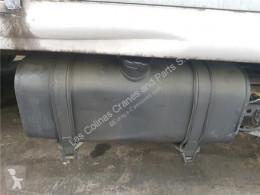 MAN fuel tank LC Réservoir de carburant Deposito Combustible L2000 8.103-8.224 EUROI/II Chasis 8 pour camion L2000 8.103-8.224 EUROI/II Chasis 8.163 F / E 2 [4,6 Ltr. - 118 kW Diesel (D 0824)]