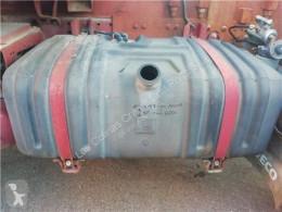 Zbiornik powietrza Iveco Eurocargo Réservoir de carburant Deposito Combustible 150E 23 pour camion 150E 23