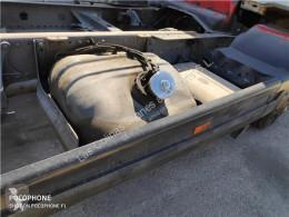 Réservoir de carburant OM Réservoir de carburant Deposito Cbustible Mercedes-Benz Atego 4-Cilindros 4x2/BM 970/ pour camion MERCEDES-BENZ Atego 4-Cilindros 4x2/BM 970/2/5/6 815 (4X2) 904 LA [4,3 Ltr. - 112 kW Diesel ( 904 LA)]