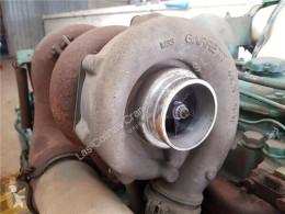 Pièces détachées PL Volvo FL Turbocompresseur de moteur Turbo 10 FG Intercooler 235 KW 4X2 E1 [9,6 Ltr. - 235 pour camion 10 FG Intercooler 235 KW 4X2 E1 [9,6 Ltr. - 235 kW Diesel] occasion