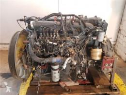 Двигатель Renault Premium Moteur Despiece Motor HD 250.18 E2 FG Modelo 250 pour camion HD 250.18 E2 FG Modelo 250.18 184 KW [6,2 Ltr. - 184 kW Diesel]