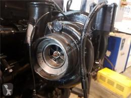 Iveco Stralis Turbocompresseur de moteur HOLSET Turbo AD 190S30 pour camion AD 190S30 truck part used