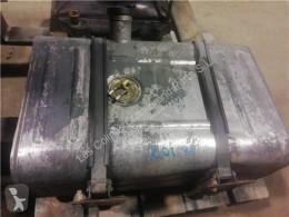 Réservoir de carburant Nissan Réservoir de carburant Deposito Combustible L 35 08 CESTA ELEVABLE pour camion L 35 08 CESTA ELEVABLE