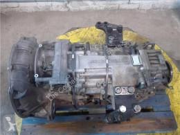 Peças pesados OM Moteur Eje Secundario Mercedes-Benz Axor 2 - Ejes Serie / BM 944 1843 pour camion MERCEDES-BENZ Axor 2 - Ejes Serie / BM 944 1843 4X2 457 LA [12,0 Ltr. - 315 kW R6 Diesel ( 457 LA)] motor usado