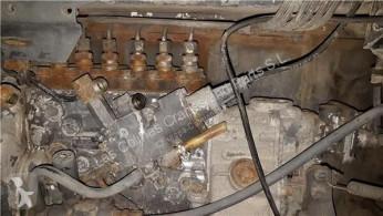 Brændstofpumpe Scania Pompe à carburant Bomba Combustible pour tracteur routier