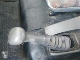 Iveco gearbox accessories Eurocargo Levier de vitesses Palanca De Cambios Chasis (Typ 150 E 23) [5, pour camion Chasis (Typ 150 E 23) [5,9 Ltr. - 167 kW Diesel]