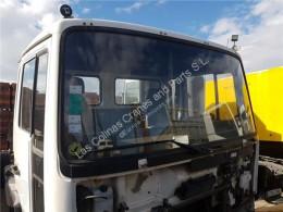 Cabine / carrosserie Volvo FL Pare-brise LUNA Delantera 6 611 pour camion 6 611